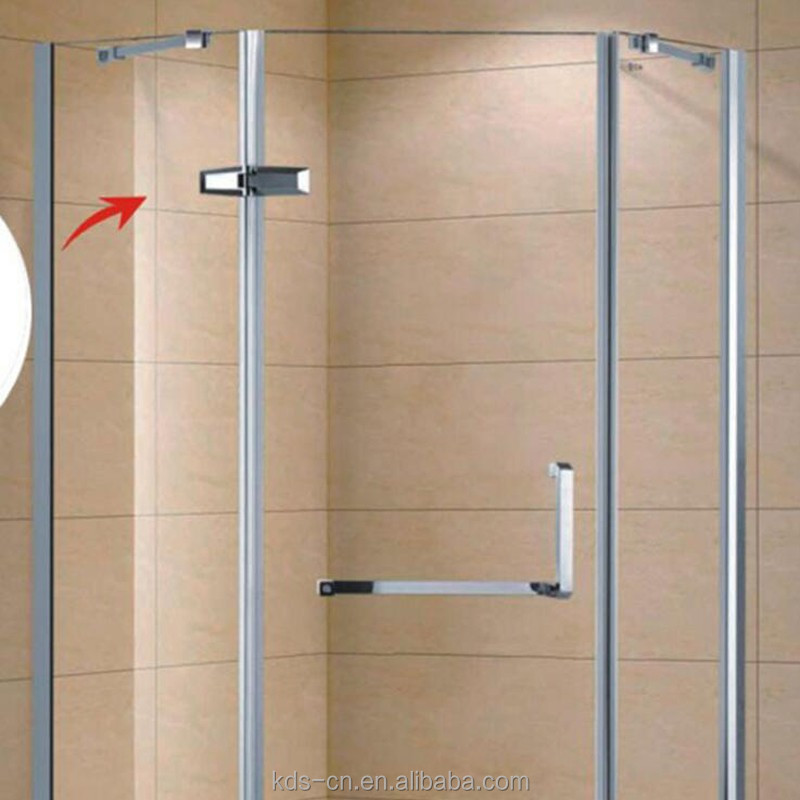 home furnitures hower room, glass bathroom doors, glass shower screen price