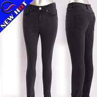 garment jeans manufacturer in ahmedabad for buffalo jeans levanta cola
