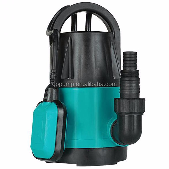 Dc Brushless Solar 12V 24V 36V 48V Solar Well Submersible Water Pump