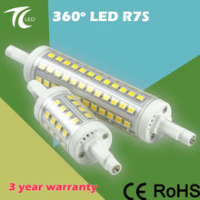 LED R7S Lamp,newest High lumen 10w 118mm r7s led light ,5w 78mm led r7s replace j78 lamp 100w