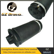 China Made adjustable scooter shock absorber with A Discount
