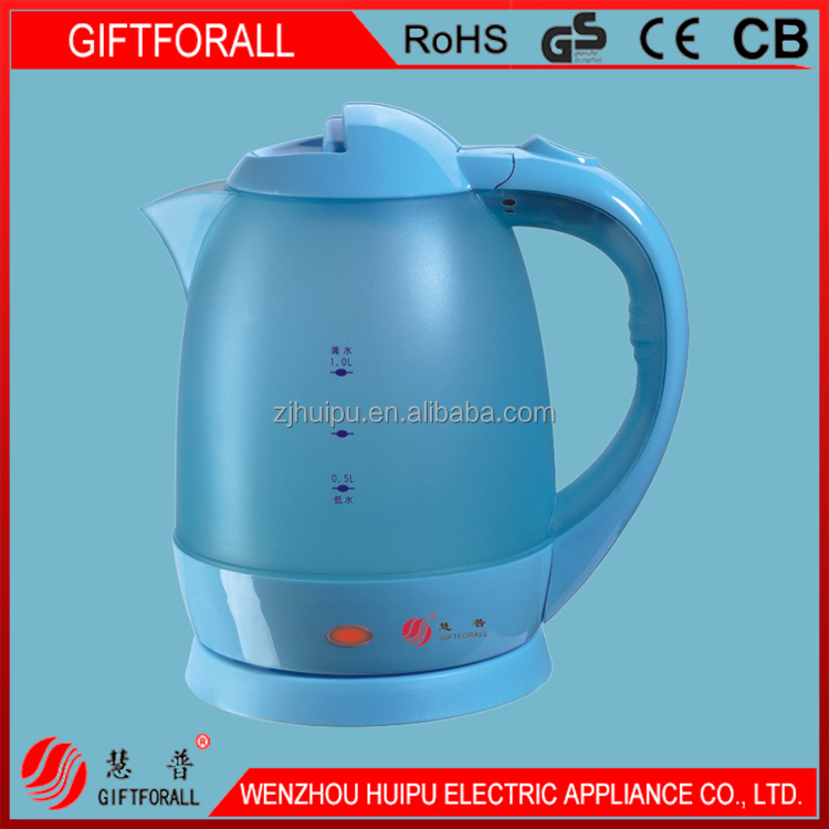 china wholesale high quality home kitchen appliances high quality electric kettle