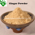 Exported Quality Pure Ginger Powder