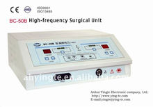 BC-50B Cheap price high efficiency electrocautery electric scalpel