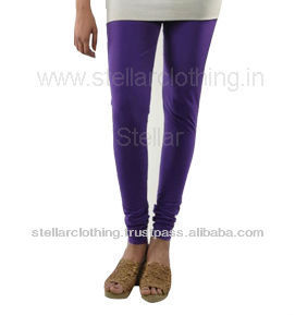 LADIES KURTI LEGGINGS