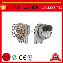 High quality FULL WERK opel corsa alternator CA893IR,63321165,7711092 car alternator for Bosch