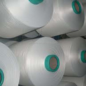 polyester filament yarn in india