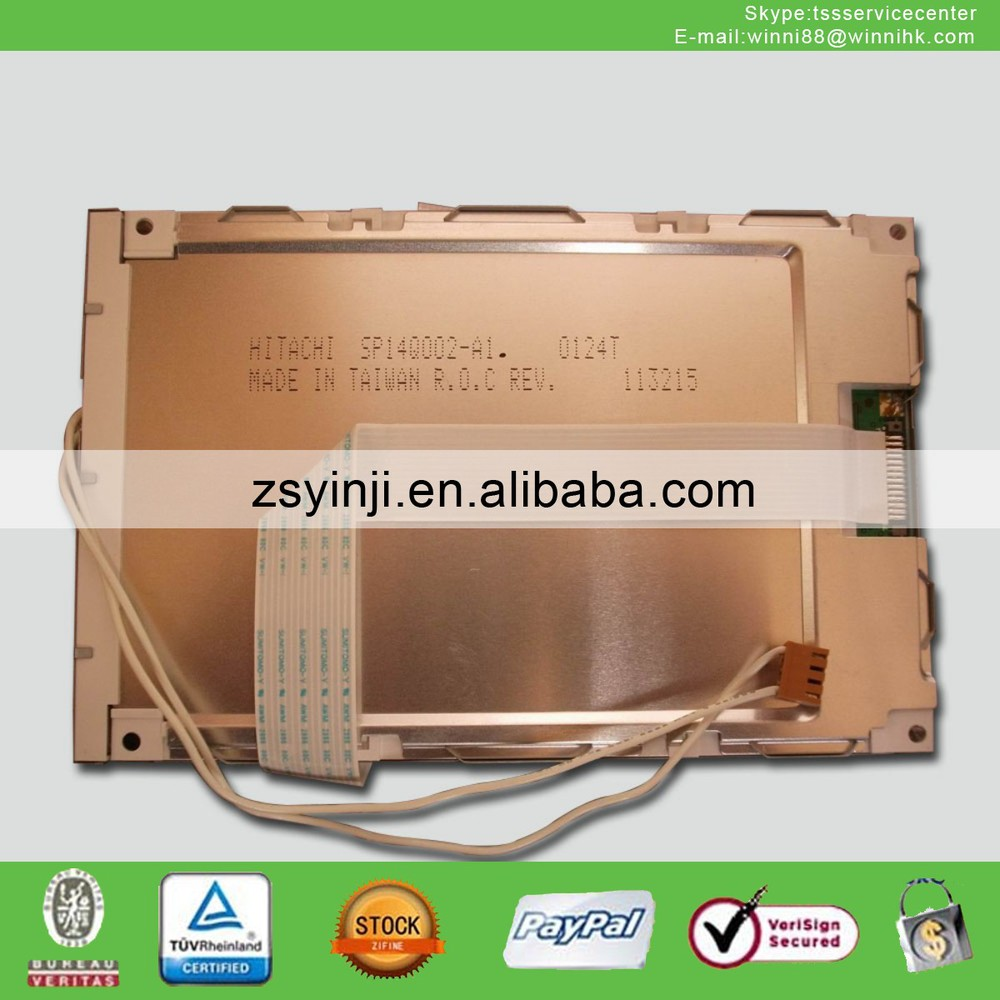 SP14Q002-A1 LCD Screen Display(90 days guarantee)
