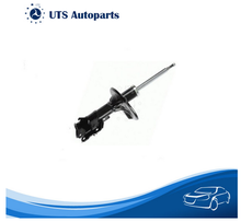 front shock absorber for Volvo absorber shock factory directly price 30890028