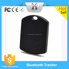 factory hot sales wallet gps traker with great price