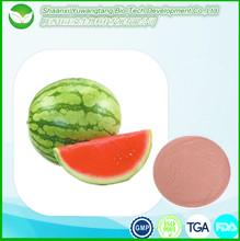 FAD natural and pure Watermelon Extract Powder