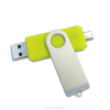 Ultra 64GB USB 3.0 OTG Flash Drive With micro USB connector For Android Mobile Devices