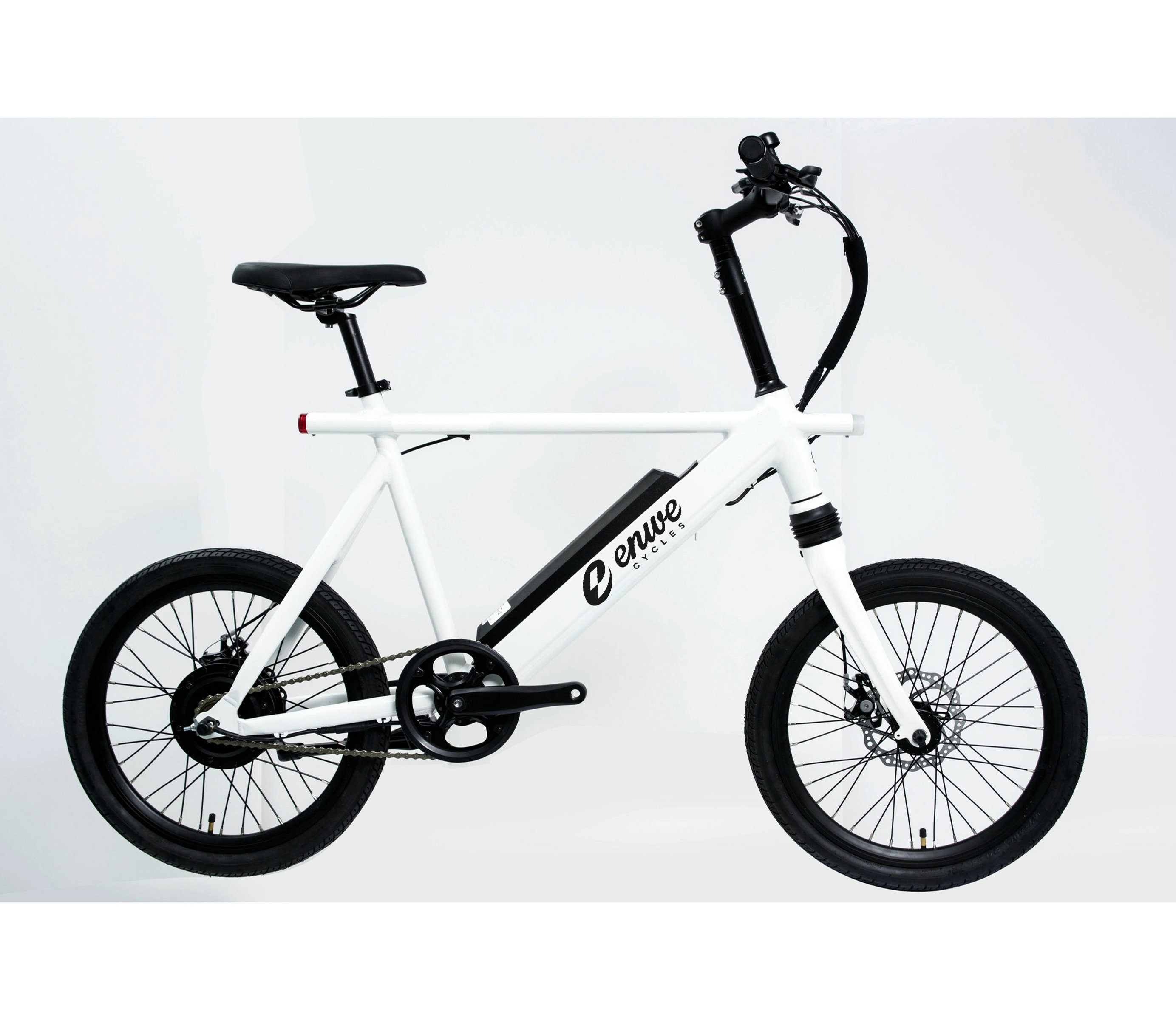 20 Inch 250W 36V 8.8AH Rear Hub Motor City Bike Electric Cheap Bicycle electric bike with 6061 Aluminum Alloy Frame