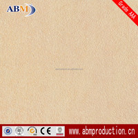 Hard-wearing 600*600mm Slate Porcelain Floor Tiles Manufacturers Hot Sale Product