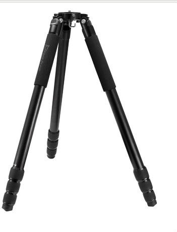 Universal video camera holder, aluminum tripod monopod A-K408