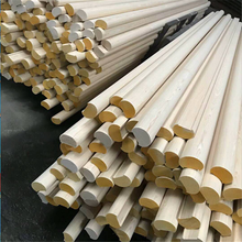 Technical timber with best quality