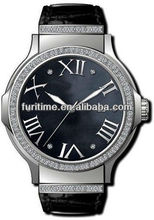 luxury watches for men best luxury watches men 2012 with competitive price