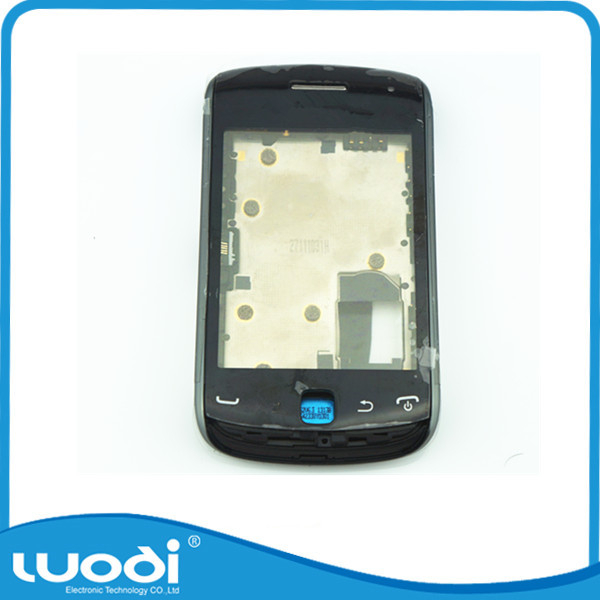 Cell Phone Part Housing Cover for blackberry 9380