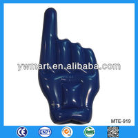 giant inflatable hand, inflatable arms with hands, inflatable promotional hand