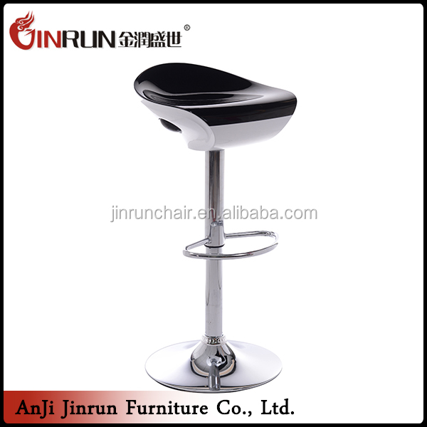 Top Products Hot Selling New metal high bar stool