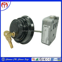 New Products 2014 Goods From China Digital Combination Lock for ATM Locker