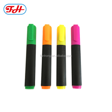 block highlighters ,colorful kid highlighter ,mark highlighters