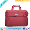 Nylon Fabric Lightweight Laptop Shoulder Case Messenger Bag 14inch
