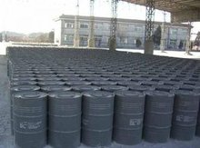 50-80mm cac2 Calcium carbide stone for sale