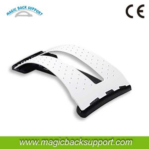 Pain relieve devices,magic back support,lumber support