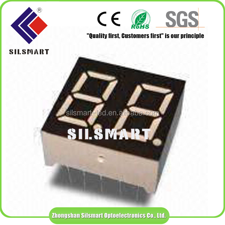 Top consumable products alibaba cn 7 segment led display