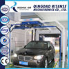 Car Washing Machine Good Supplier CH-200 Wash Car Cold Weather