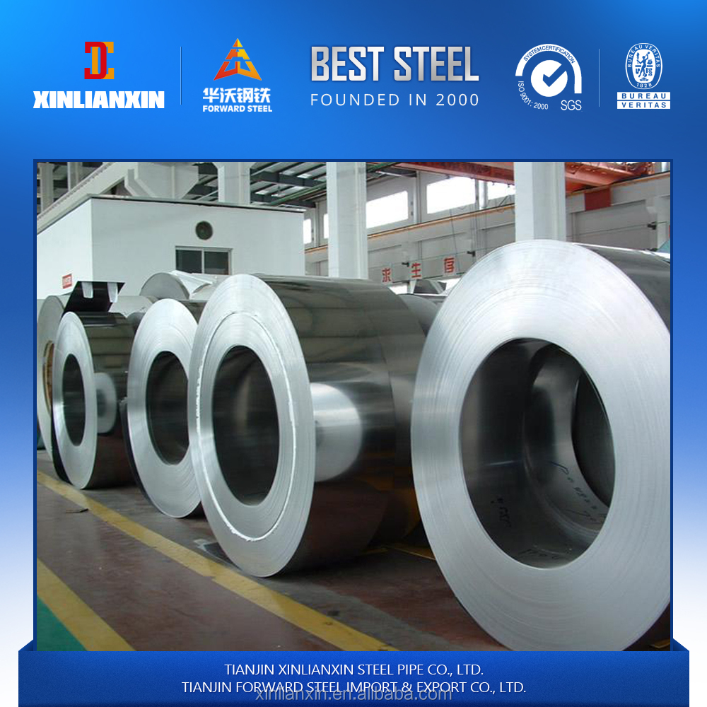 Alibaba best selling product color steel sheet for corrugated roofing sheets and mobile house from china supplier
