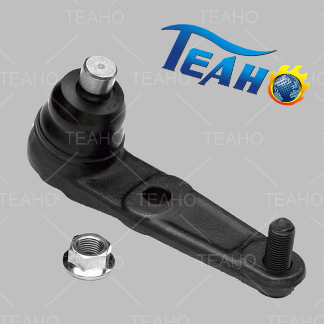 BALL JOINT B455-34-550 FOR MAZDA