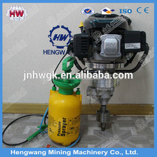 Backpack rig manufacturer /bags drill price backpack drill parameters