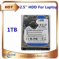Cheap laptop computer parts--hdd 1 tb with price hd interno sata hardisk 3.5''
