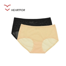High Quality Low Price Womens Transparent Panties Mature Sexy Panties Womens Transparent Underwear