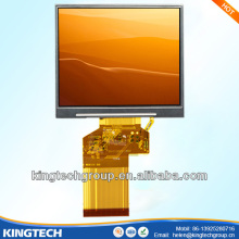 3.5 inch micro lcd display module OEM and ODM