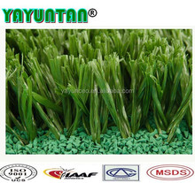 Recycle crumb rubber epdm granules for artificial grass synthetic grass infilling