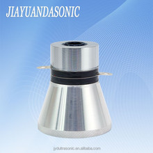hotselling ultrasonic piezoelectric ceramic transducers for cleaning