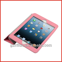 pink case for ipad mini retina