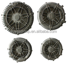 China manufacturerAluminum Die Casting Wind Machine, Sand Casting