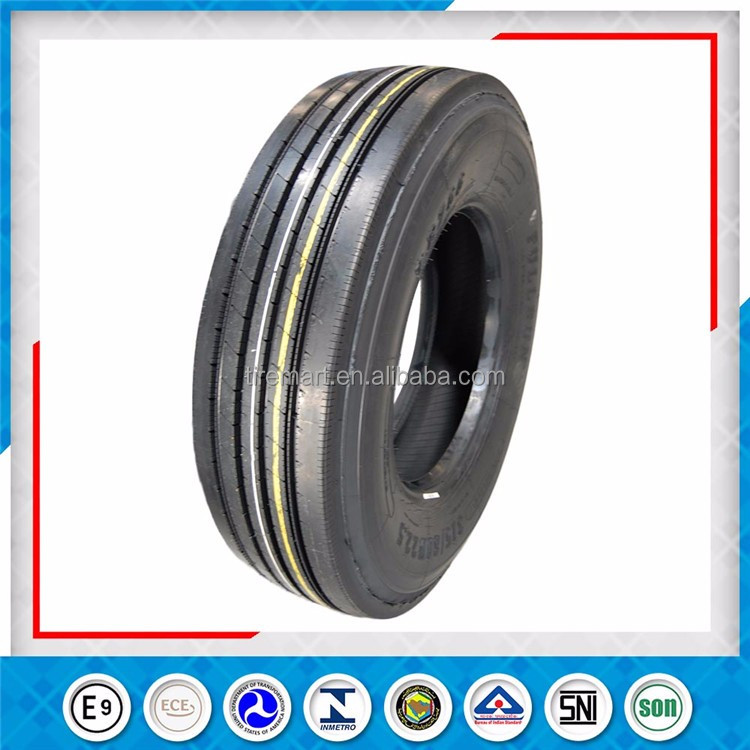 hot sale truck <strong>tire</strong> 11r22.5 11r24.5 12R 22.5 12r22.5 all steel truck tyre MAXIM tyre