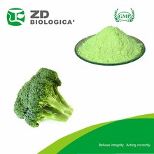 China supply Broccoli Seed Extract/ Sulforaphane