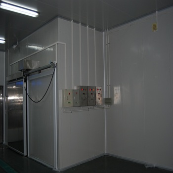walk in freezer room for sale from factory