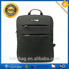 high quality laptop backpack business laptop backpack wholesale