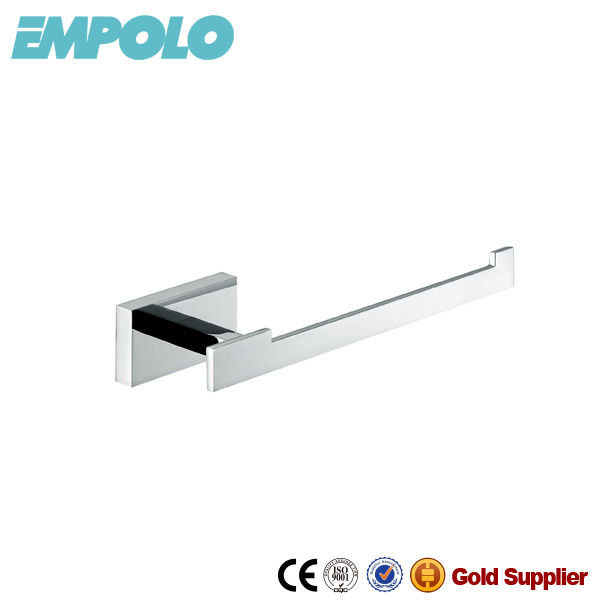 Decorative Toilet Paper Holder, Toilet Roll Paper Despensers Paper Bar 910 03A