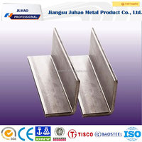 Reduction sale China stainless steel roof gutter supply