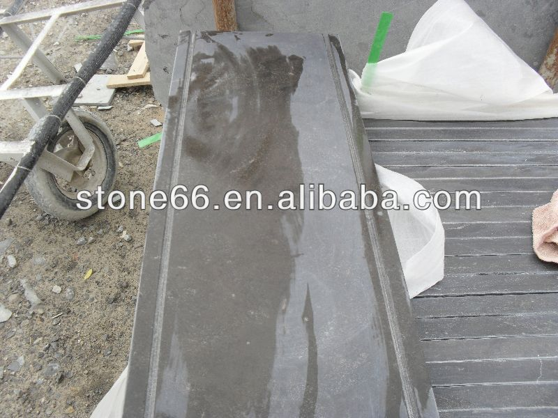 CE limestone cement grade hot sales