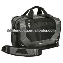 18 inch laptop computer bag