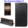 No.1 Sales Leather Phone Case for Huawei Mate 9, for Huawei Mate 9 Case